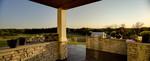 out door kitten-amazing view-teak deck-underdeck-rural view